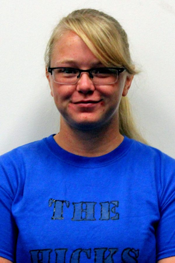 Annette Berntsen