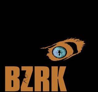 Go 'BZRK'
