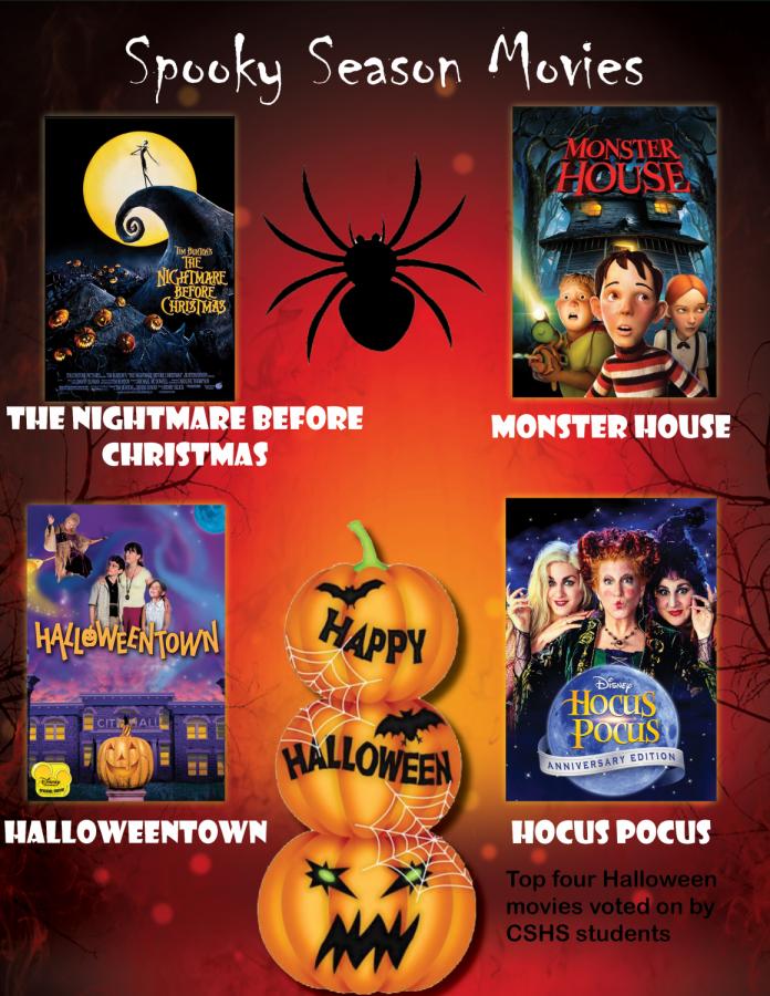Spooky+Season+Movies
