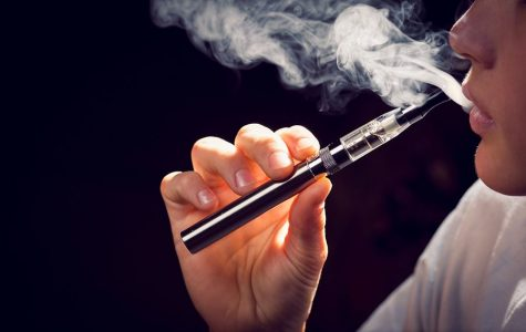 Banning Vaping isn't the Answer