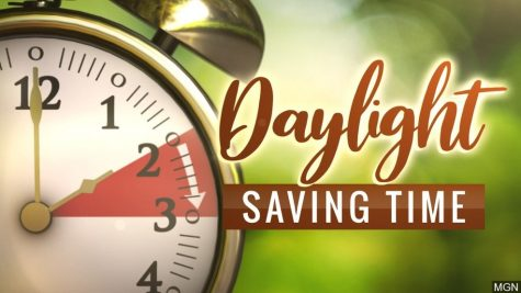 The Daylight Savings Time Debate