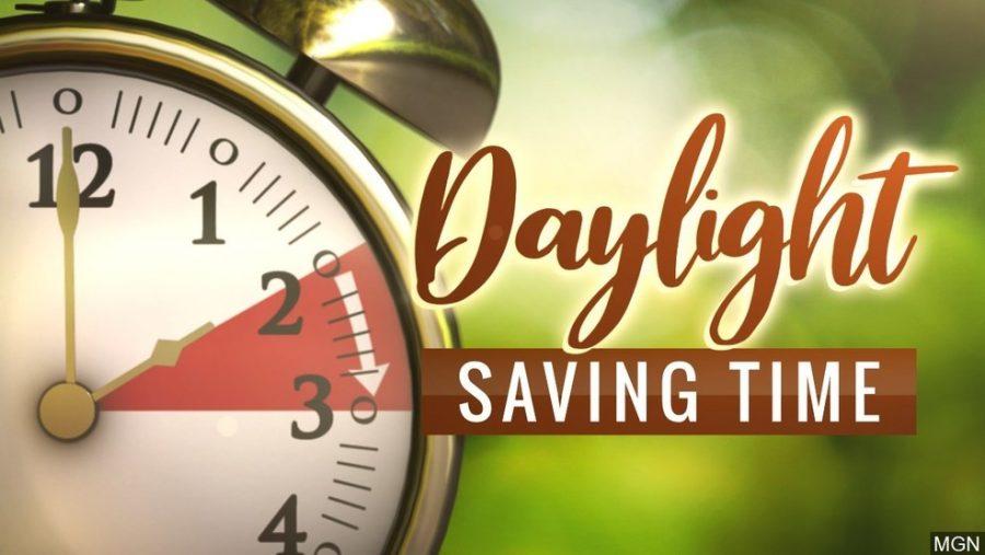 The+Daylight+Savings+Time+Debate