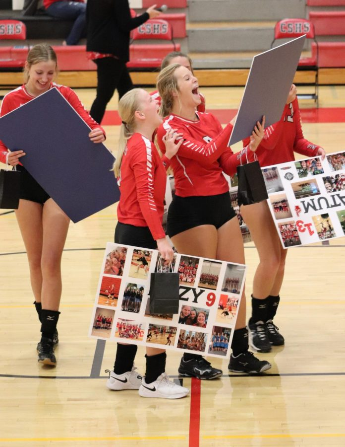 VBSeniorNight_9-10_CassidyB_290