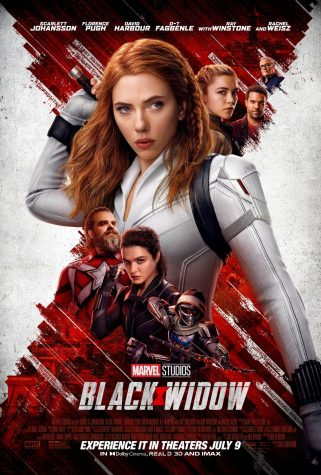 Black Widow will leave you wishing for something more